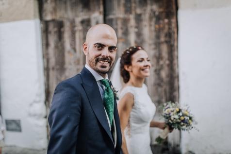 organizacion-bodas-oropesa-toledo-19