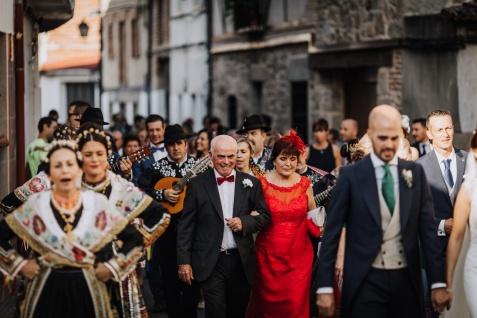 organizacion-bodas-oropesa-toledo-20