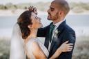 organizacion-bodas-oropesa-toledo-26