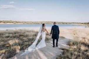 organizacion-bodas-oropesa-toledo-27