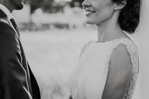 organizacion-bodas-oropesa-toledo-28