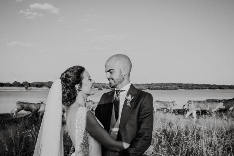 organizacion-bodas-oropesa-toledo-29