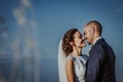 organizacion-bodas-oropesa-toledo-31