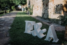 decoracion-boda-oropesa-toledo--10