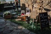 decoracion-boda-oropesa-toledo--12