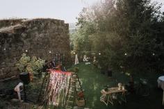 decoracion-boda-oropesa-toledo--13