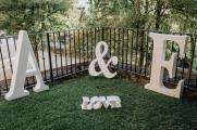 decoracion-boda-oropesa-toledo--14
