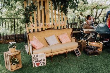 decoracion-boda-oropesa-toledo--15