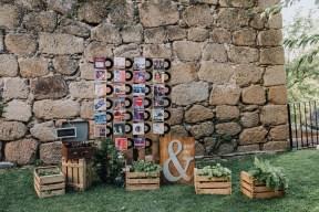 decoracion-boda-oropesa-toledo--16