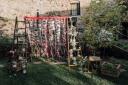 decoracion-boda-oropesa-toledo-17