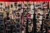 decoracion-boda-oropesa-toledo--18