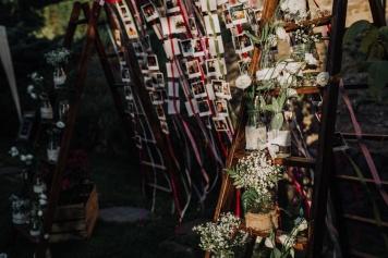 decoracion-boda-oropesa-toledo-19