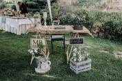 decoracion-boda-oropesa-toledo-20