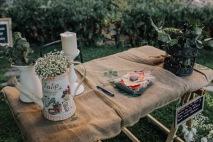 decoracion-boda-oropesa-toledo-21
