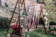 decoracion-boda-oropesa-toledo-23