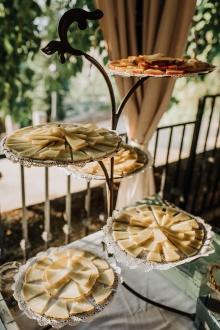 decoracion-boda-oropesa-toledo-29