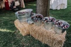 decoracion-boda-oropesa-toledo-26