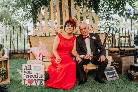 colores-de-boda-organizacion-bodas-wedding-planner-diseño-decoracion-bodas-136