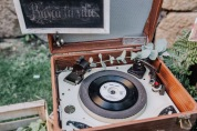 decoracion-boda-oropesa-toledo-30