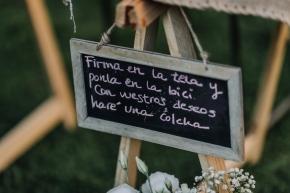 decoracion-boda-oropesa-toledo-33