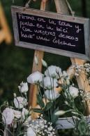 decoracion-boda-oropesa-toledo-34