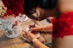 decoracion-boda-oropesa-toledo-35