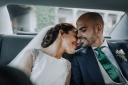 colores-de-boda-organizacion-bodas-wedding-planner-diseño-decoracion-bodas-143