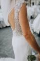 organizacion-bodas-oropesa-toledo-33