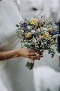 organizacion-bodas-oropesa-toledo-34