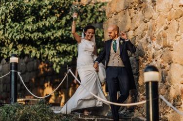 organizacion-bodas-oropesa-toledo-40