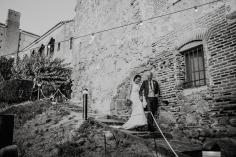 organizacion-bodas-oropesa-toledo-41