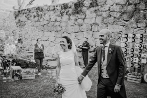 organizacion-bodas-oropesa-toledo-42