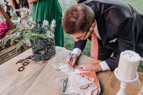 decoracion-boda-oropesa-toledo-38