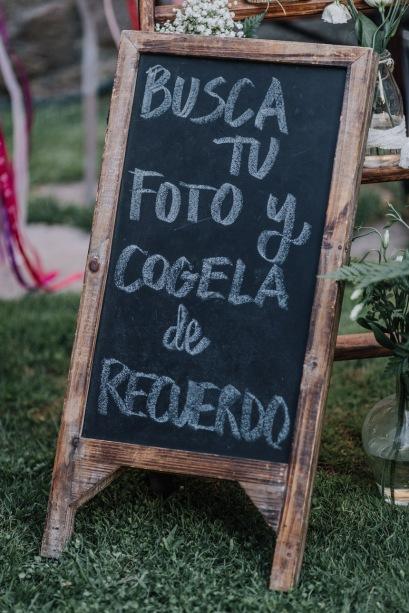 decoracion-boda-oropesa-toledo-40