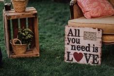 decoracion-boda-oropesa-toledo-42