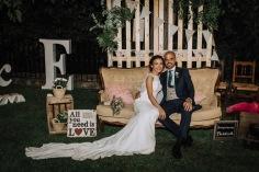 decoracion-boda-oropesa-toledo-44