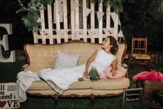 decoracion-boda-oropesa-toledo-45