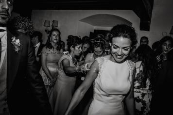 colores-de-boda-organizacion-bodas-wedding-planner-diseño-decoracion-bodas-213
