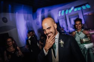 colores-de-boda-organizacion-bodas-wedding-planner-diseño-decoracion-bodas-214