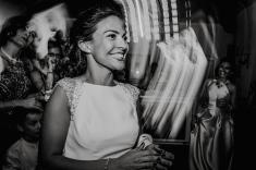colores-de-boda-organizacion-bodas-wedding-planner-diseño-decoracion-bodas-216