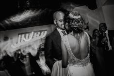colores-de-boda-organizacion-bodas-wedding-planner-diseño-decoracion-bodas-217