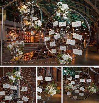 decoracion-bodas-bici-madrid-10
