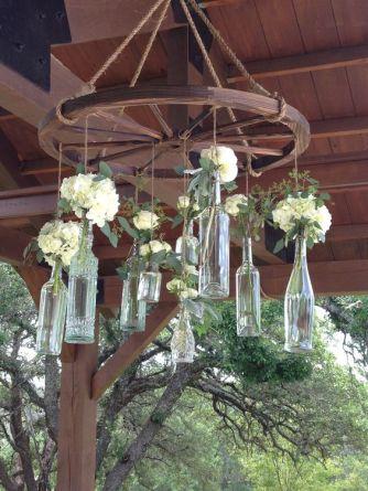 decoracion-bodas-bici-madrid-6