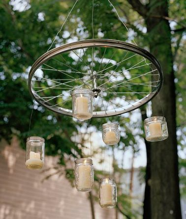 decoracion-bodas-bici-madrid-7