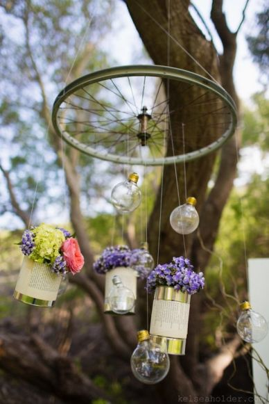 decoracion-bodas-bici-madrid-8