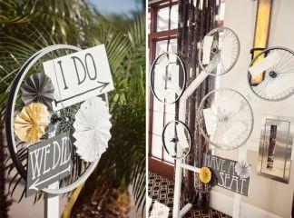 decoracion-bodas-bici-madrid-9
