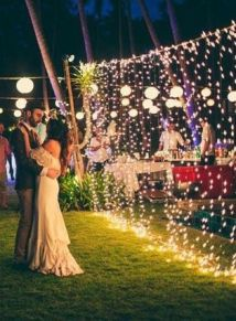 organizacion-bodas-madrid-cortinas-luz-1