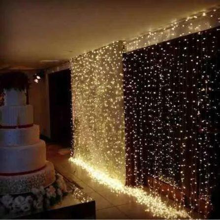 organizacion-bodas-madrid-cortinas-luz-2