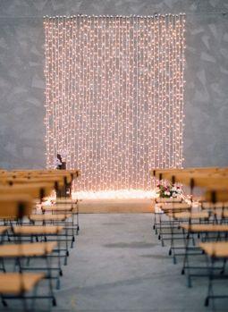 organizacion-bodas-madrid-cortinas-luz-3