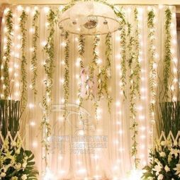 organizacion-bodas-madrid-cortinas-luz-4